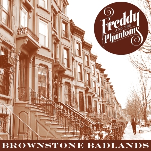 BROWNSTONE_COVER1400X1400
